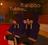 Zenneu's avatar