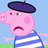 Dessytxd's avatar