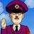 Gaferex's avatar