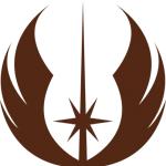 Gran Maestro Jedi