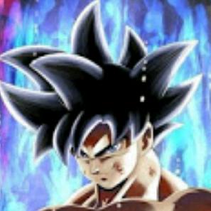 Fabrizzio Bianchini's avatar