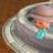 MaiLightApple's avatar