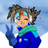 MegamanX Gamer16's avatar