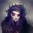 ThePaperMask's avatar