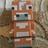 Dudunkin's avatar