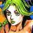 Jujdjsjajaj10's avatar