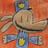 Ivan Dogger's avatar
