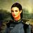 Sev40's avatar