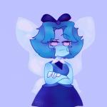 DetectiveAquamarine's avatar