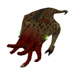 LemonWolf3322's avatar