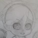 UHW~Arbiter's avatar