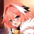 Raye The Rino's avatar