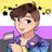 MagicRedPanda88's avatar