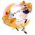 SailorGuardianHope