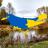 PigeonProj's avatar