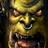 KingTiken's avatar