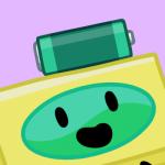 Mokm's avatar