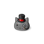 TheTemEmpire's avatar