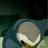 Paczilla 17's avatar