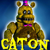 CatonYT