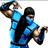 Sub Zero278284's avatar