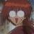 Ahdi1609's avatar