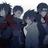 InfamousKekkeiGenkei's avatar