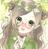 ILikeDogs4's avatar