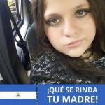 AdriMichu131101's avatar