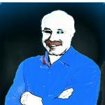 Memekxng's avatar