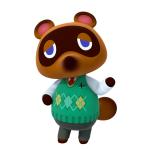 Manumongon's avatar