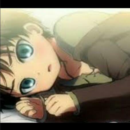 Suma K.h's avatar