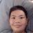 Keyblade69's avatar