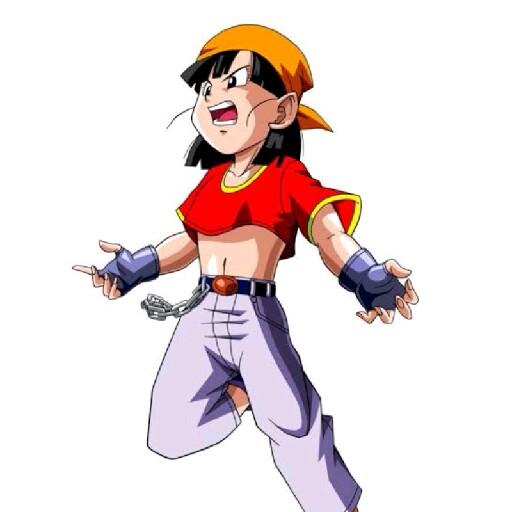 Ngf193's avatar