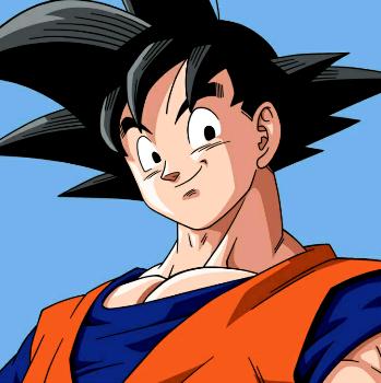 Gusthavo Machado Da Silva's avatar