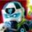 Lego Ninjago Fan 2006's avatar