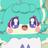 AkihiroAkagi's avatar