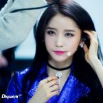 Princess Rainbow Dark's avatar