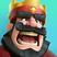 Esteban56's avatar