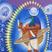 ThoththeAtlantean's avatar