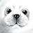 Gahshunk's avatar