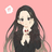 EILEEENE's avatar