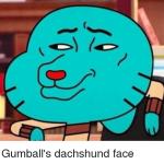Gumballfan42567's avatar