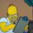 Pplelo's avatar