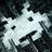 EnergyEffect's avatar