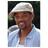 WILLSMITH345's avatar