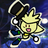 Top Hat Silver's avatar