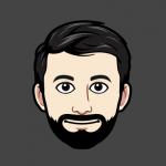 Gabriel P. dos Santos's avatar