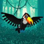 Galli2001's avatar