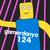 GamerDanya124